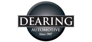 DEARING AUTOMOTIVE