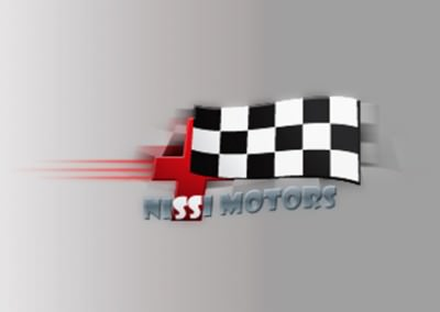 Nissi Motors