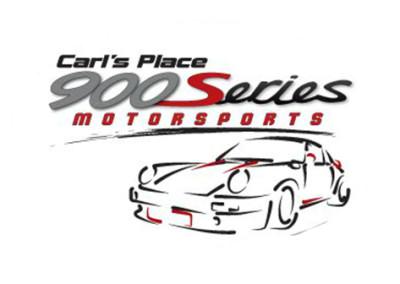 900 Series Motorsports