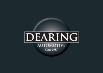 Dearing Automotive
