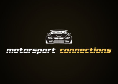 Motorsport Connections