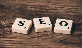 Search Engine Optimized Video: Why does it matter and what difference can it make?