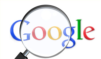 Why Video makes such a huge difference in the Google Search Results Pages