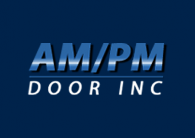 AMPM Door Company