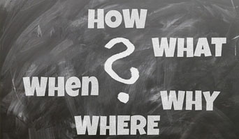 5 Questions to Ask before working with a Video Marketing Agency