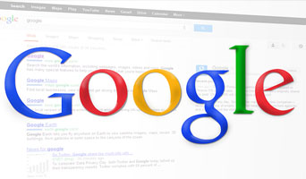 What is a Google Snippet?