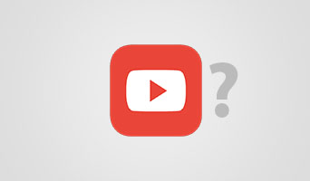 Why Video SEO? | 4 reasons YouTube marketing is the way to go