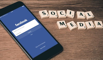 Social Media Statistics | Your Socialistics and why they matter