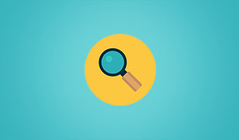 What effective Video Marketing does for your in the Search results.