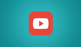 YouTube Optimization, The Basics