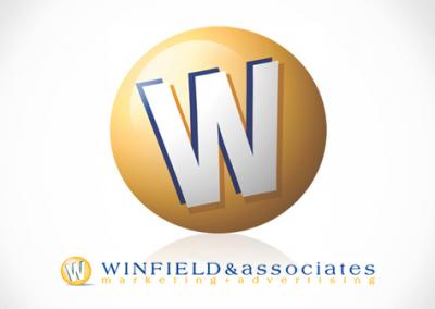 Winfield & Associates