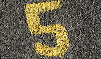 The 5 Musts of Video Marketing