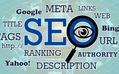 The Latest SEO Tips And Tricks From Search Engine Roundtable