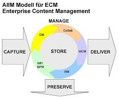 Digital Asset Management Tools for Video Marketing