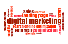 Marketing Automation Tools For Small Business