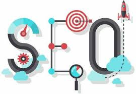 SEO Optimization Tools For Small Business
