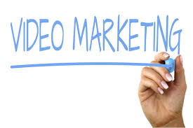 Video Marketing Strategy Ideas: 8 Top Tips