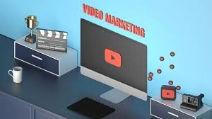 video marketing companies