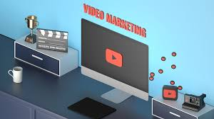 Video Marketing Companies: An Introduction